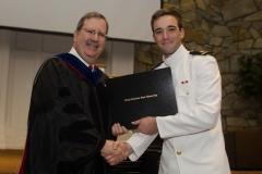 Spring Graduation Ceremony 2015 - 055