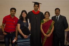 Spring Graduation Ceremony 2015 - 109