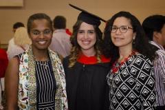 Spring Graduation Ceremony 2015 - 111