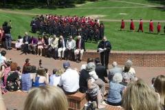 spring-graduation-ceremony-2016-003