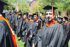 spring-graduation-ceremony-2016-015