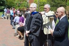 spring-graduation-ceremony-2016-018