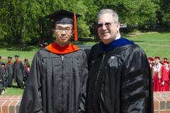 spring-graduation-ceremony-2016-054