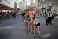Summer in Prague 2013 - 05