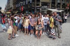 Summer in Prague 2013 - 06