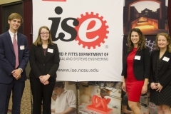 Engineering Design Day | Fall 2017-023