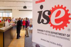 fall-2019-engineering-design-day-01