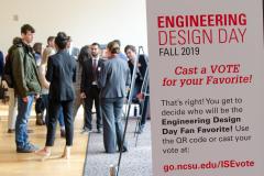 fall-2019-engineering-design-day-02