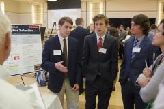 Engineering Design Day | Spring 2017 - 22