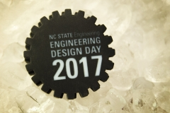 Engineering Design Day | Spring 2017 - 59