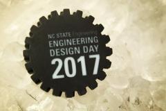 Engineering Design Day | Spring 2017 - 59