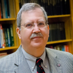 Paul Cohen | Edgar S. Woolard Distinguished Professor