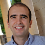 Osman Ozaltin | Assistant Professor of Personalized Medicine