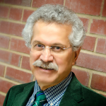 Javad Taheri | Research Associate Professor