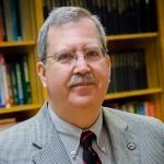 Paul Cohen | Department Head | Edgar S. Woolard Distinguished Professor