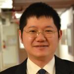 Jingyan Dong | Associate Professor