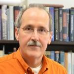 Michael Kay | Associate Professor