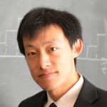Yunan Liu | Associate Professor