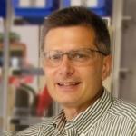 Jason Low | Lecturer