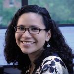 Maria Mayorga | Professor of Personalized Medicine