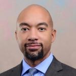 Kanton Reynolds | Director of Undergraduate Programs | Assistant Professor