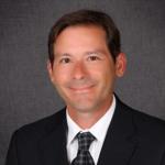 Christopher Rock | Research Associate Professor