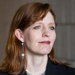 Julie Swann | Department Head | A. Doug Allison Distinguished Professor