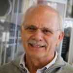 Richard Wysk | Dopaco Distinguished Professor