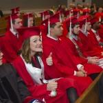 fall-graduation-2016-05