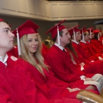 fall-graduation-2016-06