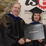 fall-graduation-2016-14