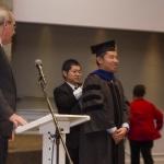 fall-graduation-2016-17