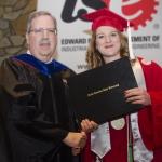 fall-graduation-2016-25