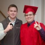 fall-graduation-2016-44
