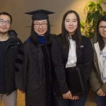 fall-graduation-2016-47