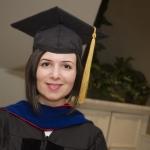 fall-graduation-2016-49