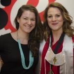 fall-graduation-2016-52
