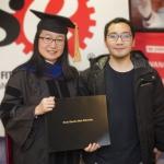 fall-graduation-2016-63