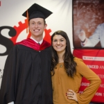 fall-graduation-2016-65
