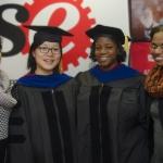 fall-graduation-2016-72