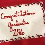 fall-graduation-2016-73
