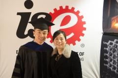 Fall 2017 Graduation Ceremony - 054