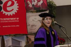 Fall 2018 Graduation Ceremony -015
