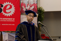 Fall 2018 Graduation Ceremony -017