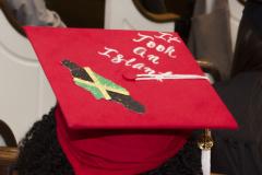Fall 2018 Graduation Ceremony -025