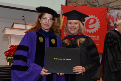 Fall 2018 Graduation Ceremony -027