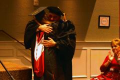 Fall 2018 Graduation Ceremony -030