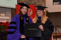 Fall 2018 Graduation Ceremony -031