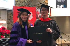 Fall 2018 Graduation Ceremony -041