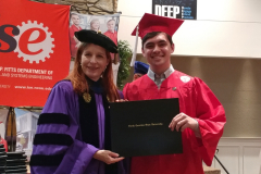 Fall 2018 Graduation Ceremony -048